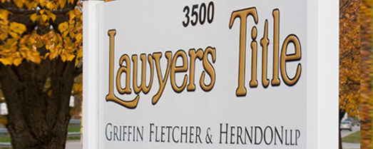 Lawyers_Title_Blog